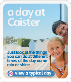 enjoy a break at Caister-Holiday-Park-near-yarmouth-norfolk-book