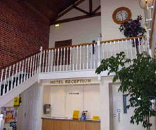 Stay-The-Old-Hall-Hotel-Caister