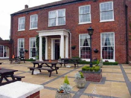 book at the the-old-hall-caister-hotel