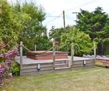 Book-Dune-Holiday-Cottage-Caister