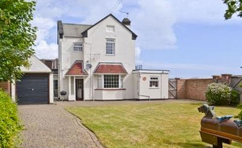 Dune-Holiday-Cottage-Caister