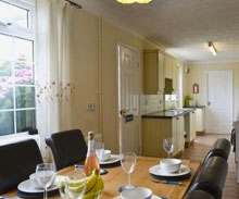 Stay-Dune-Holiday-Cottage-Caister