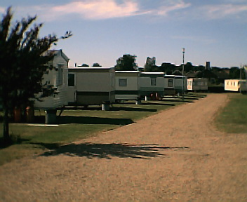 Grasmere-Caravan-Park-Wentworth-Holiday-Chalets in Caister-Grasmere-Caravan-Park-Wentworth-Holiday-Chalets