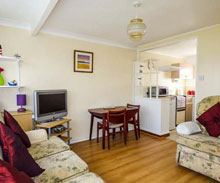 Book-Beach-Road-Chalet-Caister-On-Sea