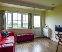 Book-The-Headlands-Holiday-Home-Caister