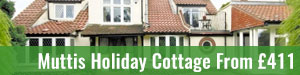 Muttis-Holiday-Cottage-Caister