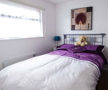 Stay-Beach-Road-Chalet-Caister-On-Sea