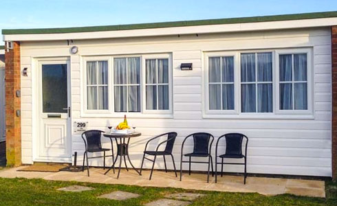 The-Headlands-Holiday-Home-Caister